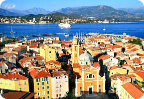 ajaccio-shore-excursions