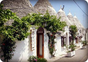 alberobello-shore-excursions