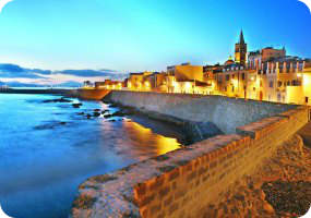 alghero-sardinia-shore-excursions