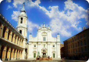 ancona-shore-excursions