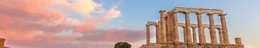 athens-ancoratours