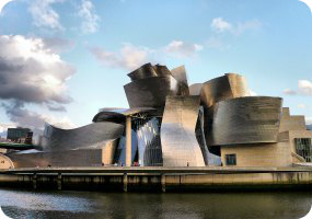 bilbao-shore-excursions