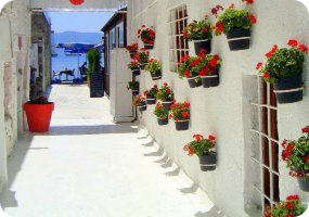 bodrum-shore-excursions