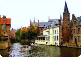 bruges-shore-excursions