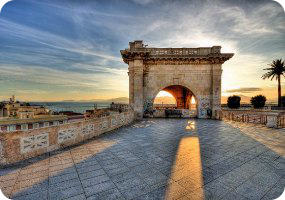cagliari-sardinia-shore-excursions