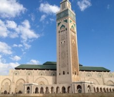 casablanca-shore-excursions