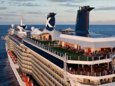Shore Excursions for Celebrity Eclipse sailings - higher ...
