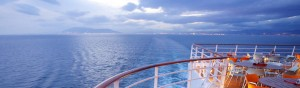 cruises-ancoratours