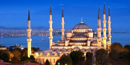 eastern-mediterranean-shore-excursions-tour