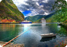 flam-shore-excursions