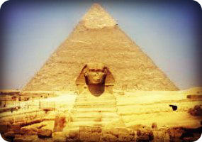 giza-shore-excursions