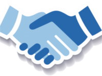 handshake-ancoratours