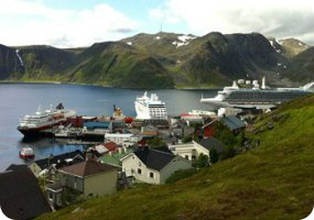 honningsvag-shore-excursions