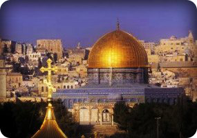 jerusalem-shore-excursions