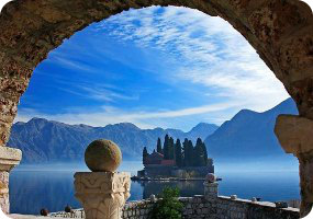 kotor-budva-shore-excursions