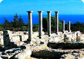 limassol-shore-excursions