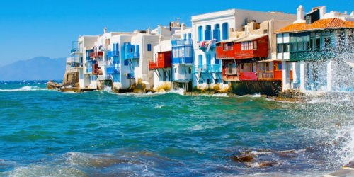 mediterranean-shore-excursions