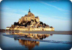 mont-saint-michel-shore-excursions