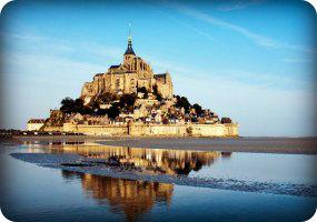 mont-saint-michel-shore-excursions