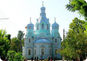 odessa-ukraine-shore-excursions