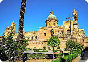 palermo-sicily-shore-excursions