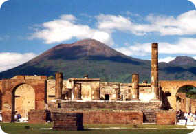 pompeii-shore-excursions
