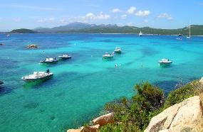 porto-cervo-sardinia-shore-excursions