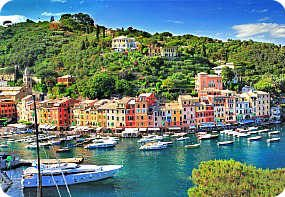 portofino-shore-excursions