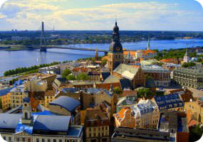 riga-latvia-shore-excursions