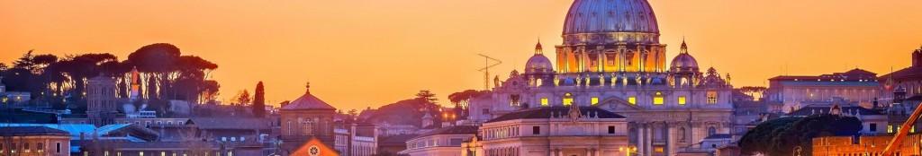 rome-ancoratours