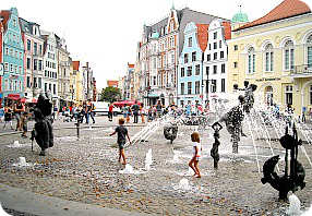 rostock-warnemunde-shore-excursions