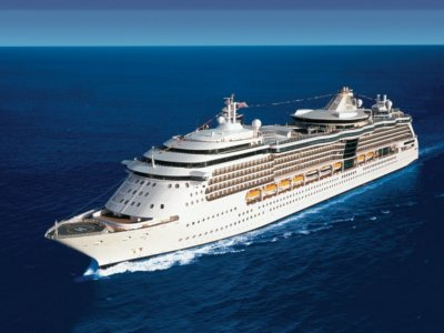 royal-caribbean-serenade-of-the-seas