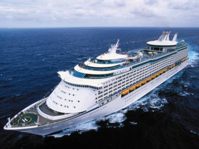 royal-caribbean-vision-of-the-seas