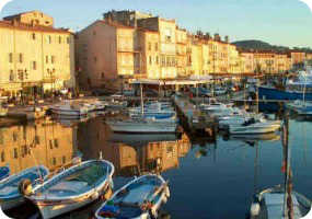 saint-tropez-shore-excursions