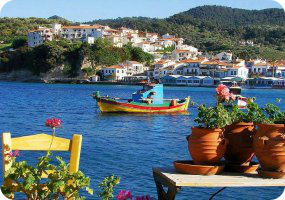 samos-shore-excursions