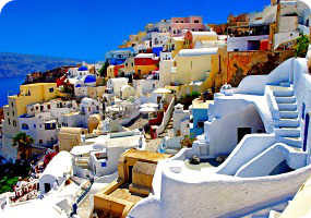 santorini-shore-excursions