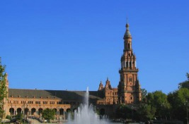 seville-shore-excursions