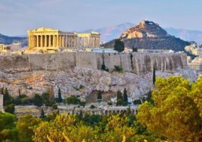 shore-excursions-athens