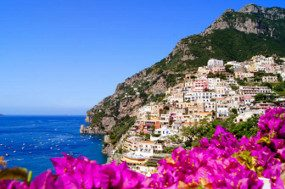 sorrento-shore-excursions