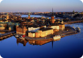 stockholm-shore-excursions
