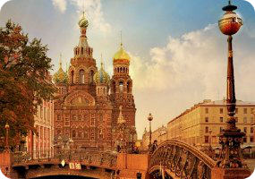 stpetersburg-shore-excursions