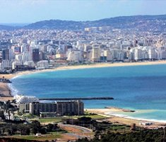 tangier-shore-excursions