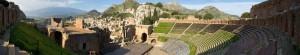 taormina-ancoratours