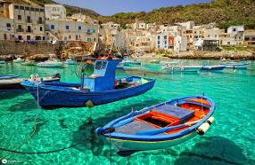 taormina-sicily-shore-excursions