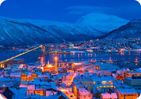 tromso-shore-excursions