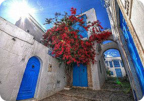 tunisia-tunis-shore-excursions