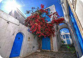 tunisia-tunis-shore-excursions
