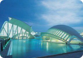 valencia-shore-excursions