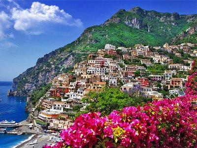 western-mediterranean-ancoratours