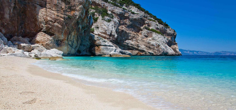 Porto Cervo and Emerald Coast Shore Excursion – Private Tour